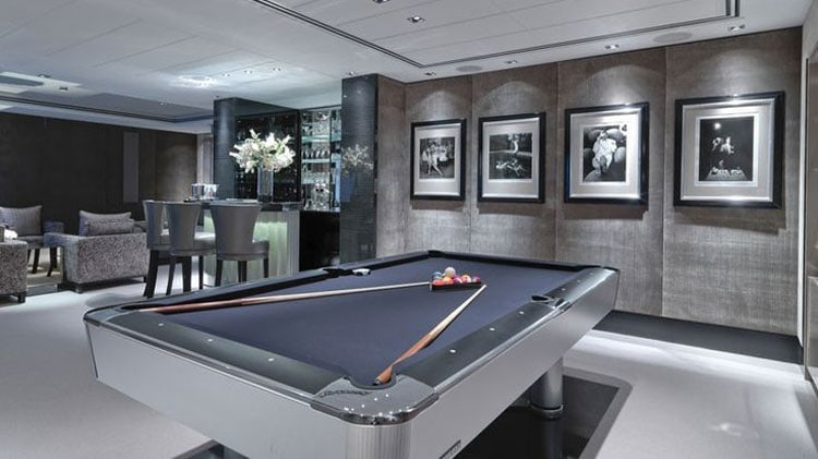 59 Cool Man Cave Design Ideas Decor 2021 Guide