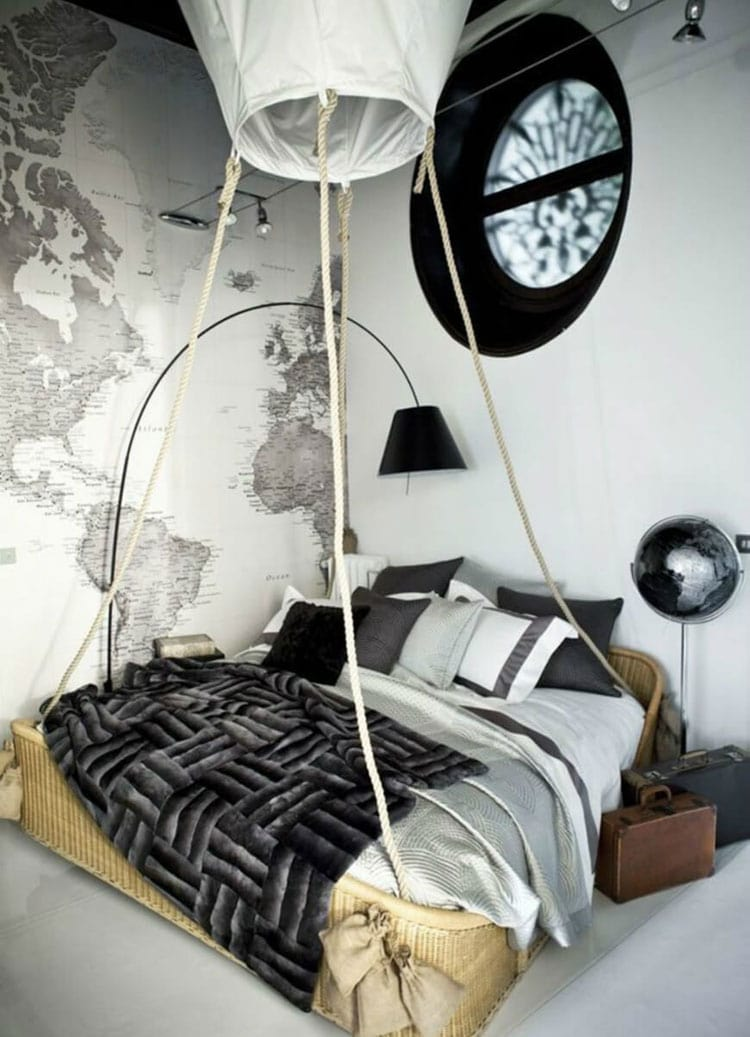 Cool Stuff For Teenage Guys Rooms