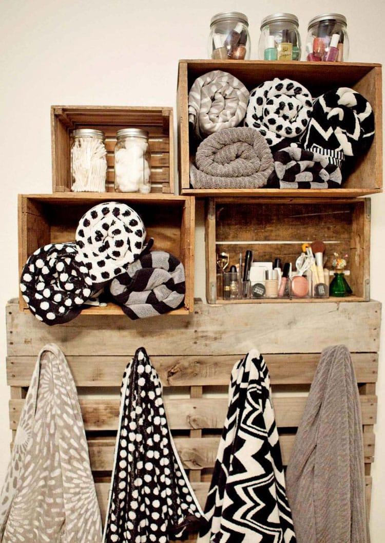 Small Bathroom Cabinet Ideas