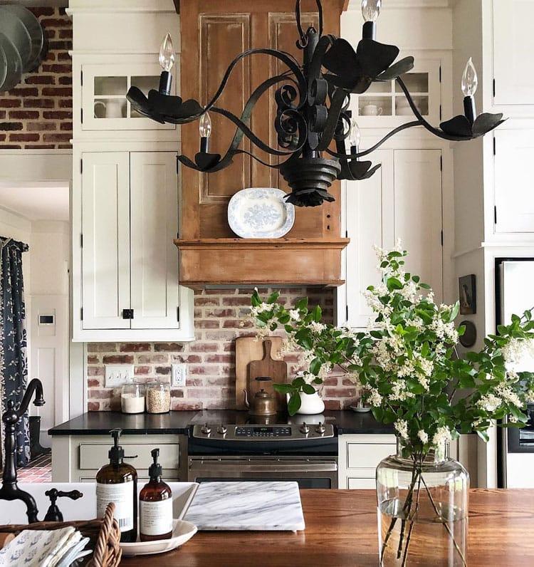 Best Kitchen Decor