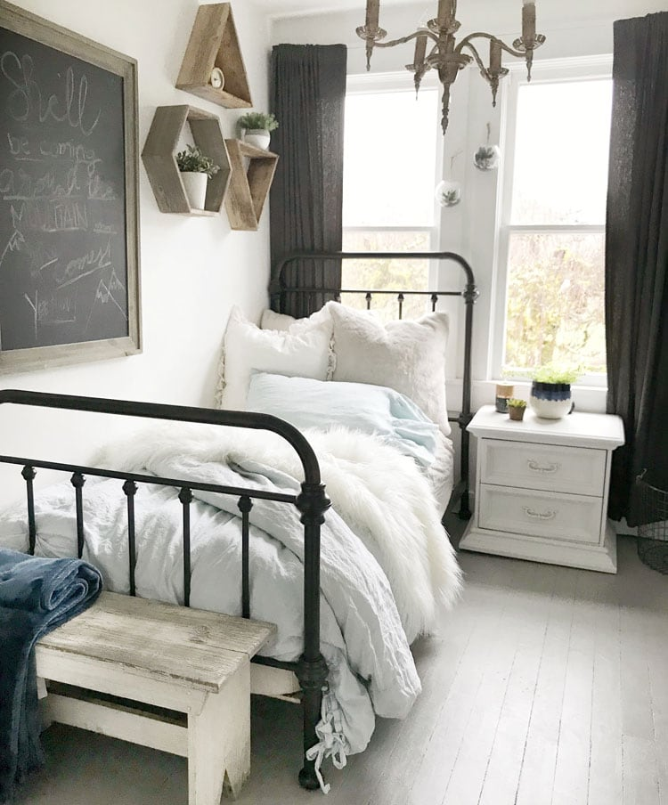 65 Cute Teenage Girl Bedroom Ideas: Room Decor For Teen ... on Classy Teenage Room Decor  id=86931