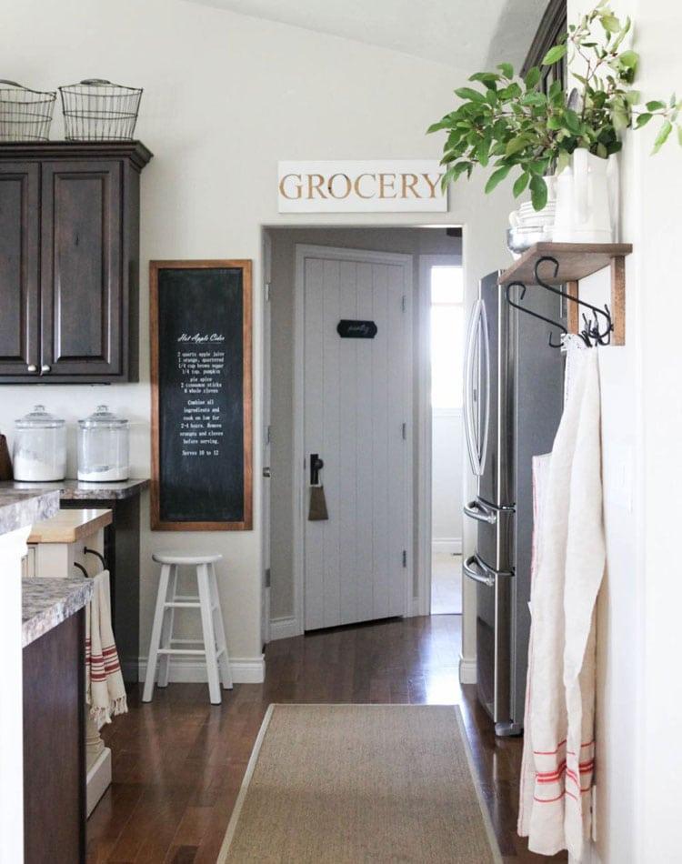 Cheap Kitchen Wall Art Decor