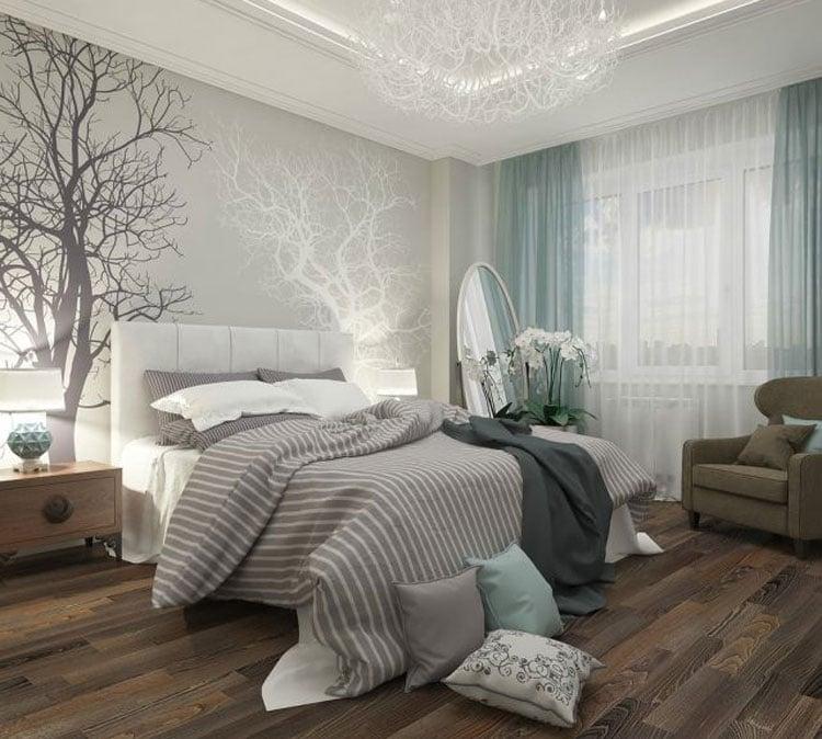 65 Cute Teenage Girl Bedroom Ideas Room Decor For Teen Girls 2021