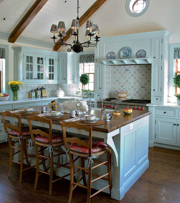 65 Best Rustic Kitchen Cabinet Ideas 2020 Designs
