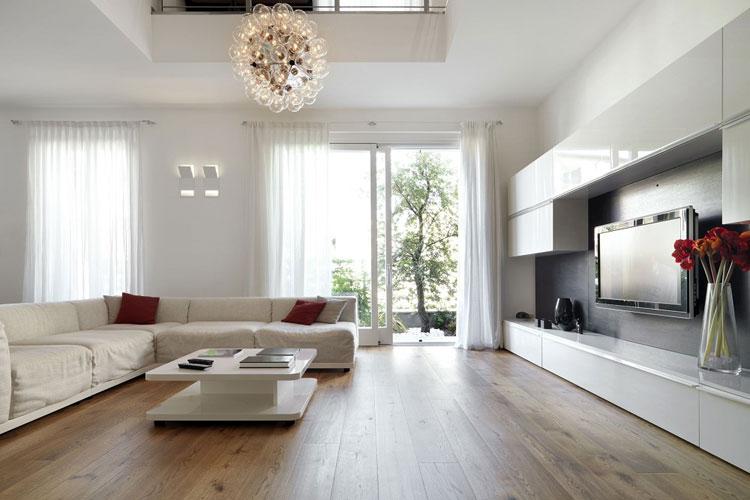 Minimalist Interior Design Ideas