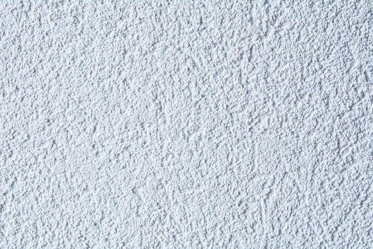 Spray Sand Wall Texture