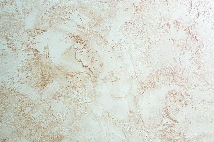 Venetian Plaster Wall Texture