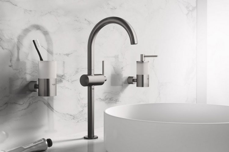Grohe Faucet