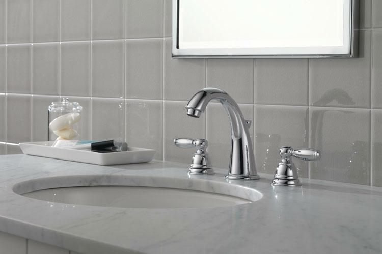 Peerless Faucet