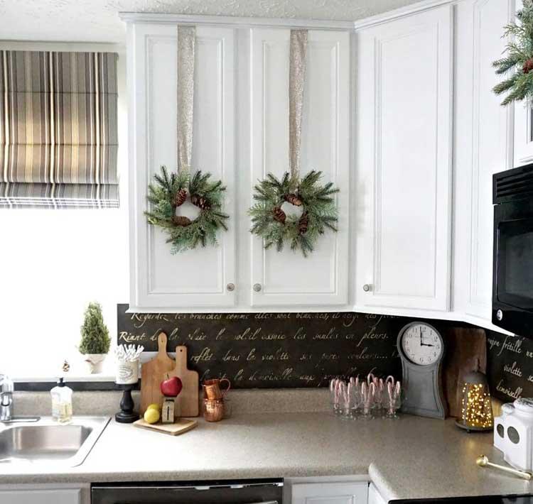 Cute Kitchen Decorations